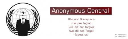 """""""OpRobinHood"""", la última campaña de Anonymous y Teampoison contra los bancos"""