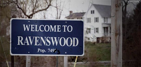 'Pretty Little Liars' tendrá quinta temporada y un spin-off llamado 'Ravenswood'