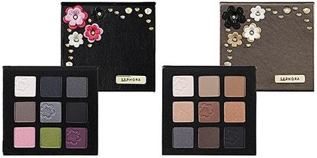 floral-funk-eyeshadow-palette.jpg