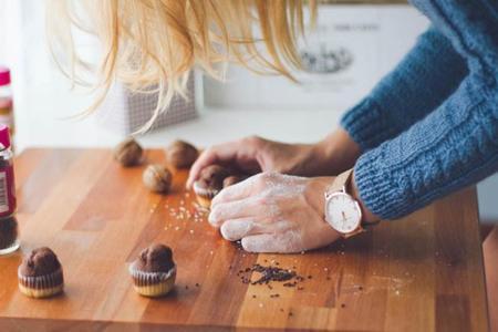 Un regalo con el que nunca fallas: 15 relojes de moda