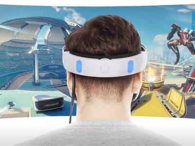 PS4 Slim, PS4 Neo y realidad virtual: esto es lo que se espera del evento de Sony