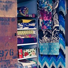 Foto 37 de 41 de la galería urban-outfitters-coleccion-fiesta-2011-y-catalogo-navidad en Trendencias