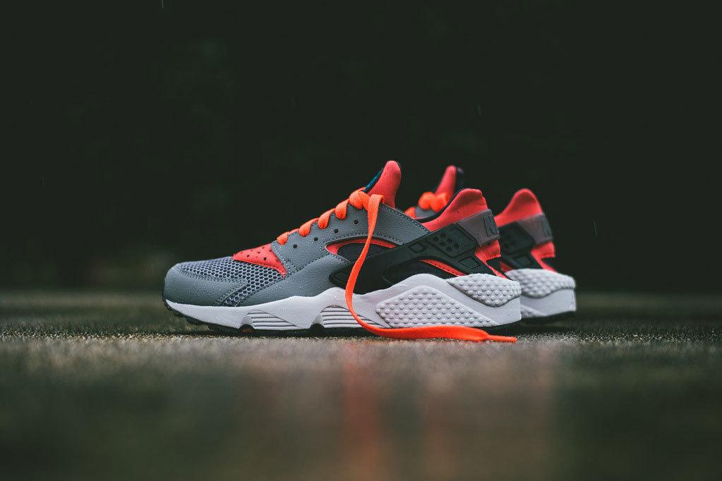 Foto de Nike Huarache (5/8)