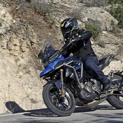 Foto 4 de 119 de la galería zontes-t-310-2019-prueba-1 en Motorpasion Moto