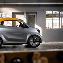 Foto 2 de 6 de la galería smart-forease-concept-1 en Motorpasión