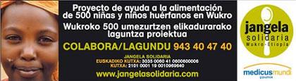 pintxo_solidario_jangela_logo.jpg