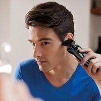 Ofertas Philips en Amazon: afeitadoras, cepillos de dientes y recortadoras a buen precio