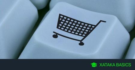 Cómo comparar precios online
