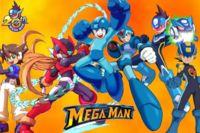 La nostalgia se nos está yendo de las manos: 'Mega Man' también regresa a la televisión