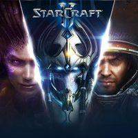 Guía de trucos para StarCraft II