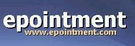 epoinment, agenda online con recordatorios por email y sms
