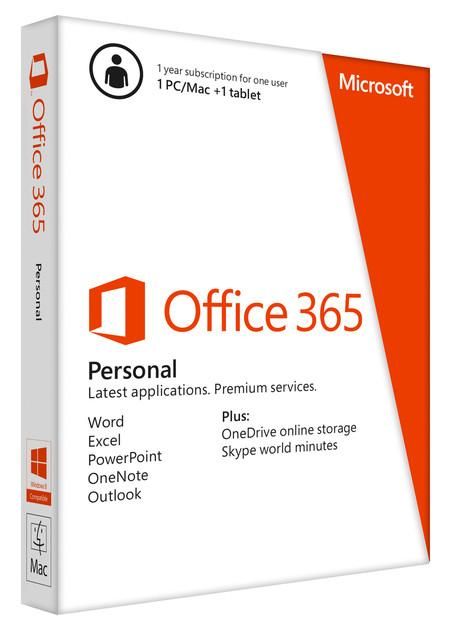 Microsoft Office OneNote 2003 mejor precio