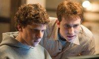 Taquilla USA: David Fincher comienza su carrera hacia el Oscar