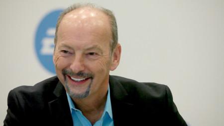 Electronic Arts se apunta a los e-Sports con una nueva división liderada por Peter Moore