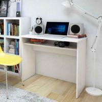 Mesa de escritorio Meka Block por 24,90 euros