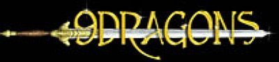 9Dragons, MMORPG de artes marciales