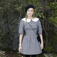 Front row de Chanel Alta Costura: Lagerfeld tiene un gran poder de convocatoria
