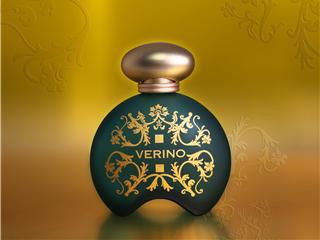 Verino Eau de Parfum 15 aniversario