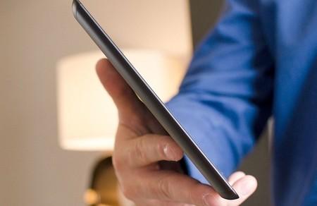 Intel une fuerzas con Rockchip para ganar terreno en tablets Android de bajo precio