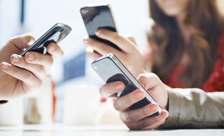 Accede al conocimiento a través de estas bibliotecas digitales optimizadas para tu móvil