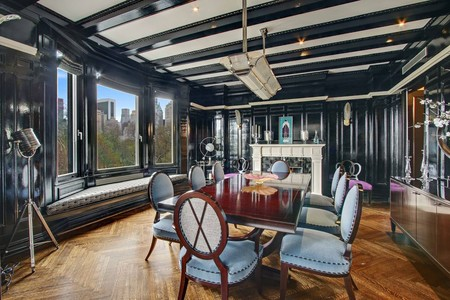 5 50centralparkwest 2 Diningroom Hires 1525805671
