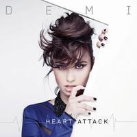 Demi Lovato estrena un single no apto para cardíacos