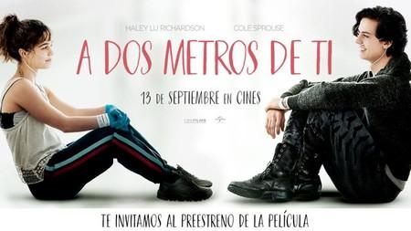 Img Oribalta 20190913 104043 Imagenes Lv Otras Fuentes A Dos Metros De Ti Kkji U47262219868ln 992x558 Lavanguardia Web