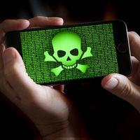 ESET alerta de un troyano en Android capaz de robar dinero de la app de PayPal