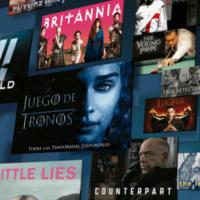 PS Plus ofrece dos meses gratis de HBO España a todos los suscriptores. Estos son los pasos para activarlos
