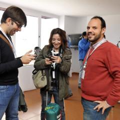 Foto 12 de 234 de la galería 24-horas-hibridas-de-toyota-2015 en Motorpasión