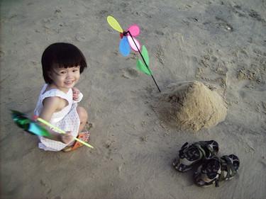 Desarrollo del lenguaje en el niño: de tres a cuatro años