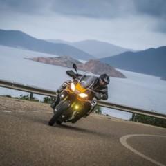 Foto 78 de 105 de la galería aprilia-caponord-1200-rally-presentacion en Motorpasion Moto