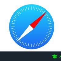 Cómo cambiar el buscador por defecto de Safari en tu iPhone o iPad