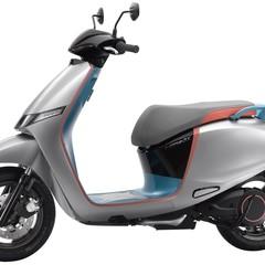 Foto 11 de 13 de la galería kymco-i-one-dx-2020 en Motorpasion Moto