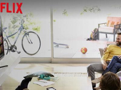 Así puedes cambiar la calidad de video de Netflix si estás usando datos móviles