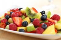 Frutas de primavera: recetas originales que seguro que aún no has probado