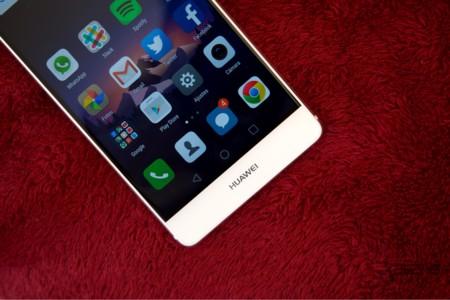 Huawei P9 12