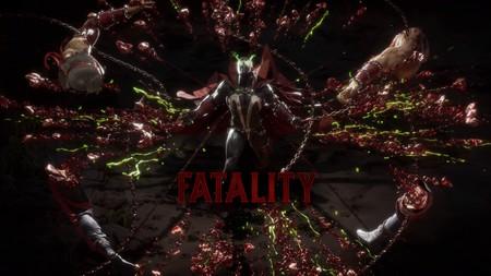 Mortal Kombat 11 20200319145641