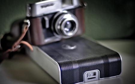 Discos Duros Externos Para Fotografos 01