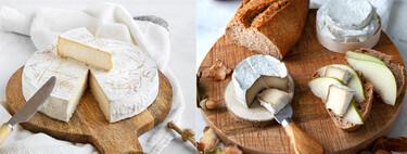 Así es Jay & Joy, la primera quesería vegana artesanal de París en el país de los mil quesos