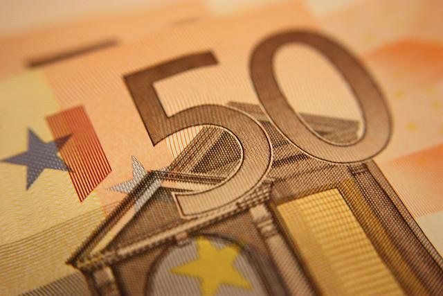 50 euros para autonomos