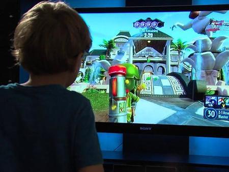 Un niño de cinco años descubre una vulnerabilidad en Xbox One