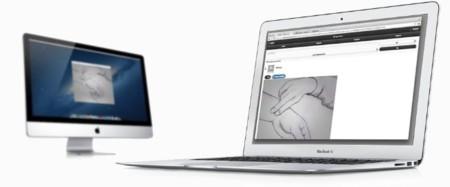 Spotdox, acceso a todos los archivos de tu Mac gracias a Dropbox
