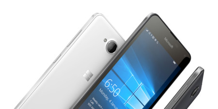 Lumia 650 Gallery1 Jpg