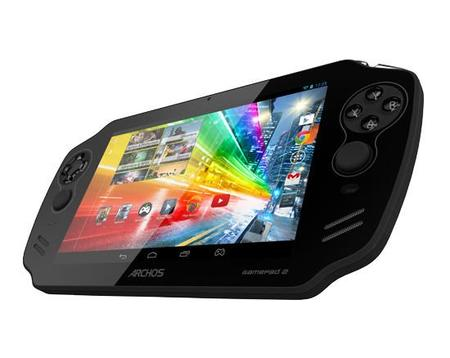 archos_gamepad2_intro.jpg