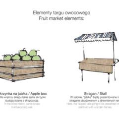 Foto 2 de 14 de la galería jablka-adama-una-apple-store-diferente en Trendencias Lifestyle