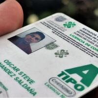 CDMX lanza licencia para conducir digital que se muestra desde el smartphone: esto es todo lo que debes saber para conseguirla