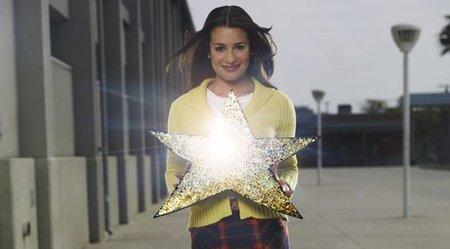 Glee - Estrella