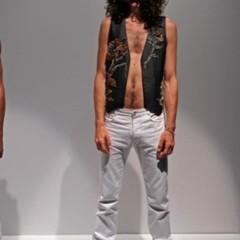 Foto 9 de 9 de la galería maison-martin-margiela-primavera-verano-2010-en-la-semana-de-la-moda-de-paris en Trendencias Hombre