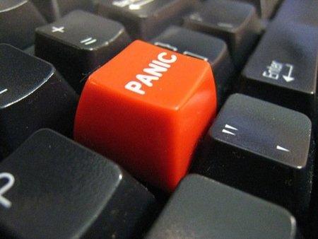 """Facebook no quiere incluir un """"botón de pánico"""" para proteger a los menores"""
